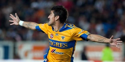 Querétaro, Morelia y Tigres sacaron ventaja en los cuartos