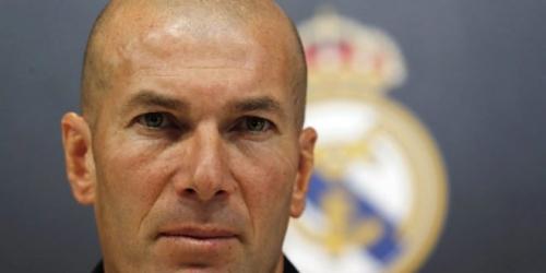 Real Madrid: 11 jugadores con futuro muy incierto