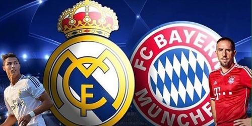 Real Madrid a 90 minutos de hacer historia
