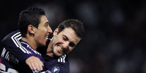 Real Madrid, Chelsea y Bayern encarrilan pase a octavos