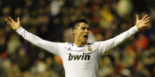 Real Madrid pierde con Osasuna y se aleja del Barcelona