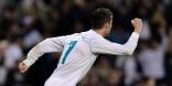 Real Madrid quiere reforzar a Cristiano Ronaldo
