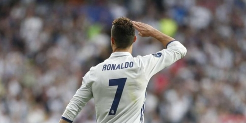 (VIDEO) Champions League, el triplete de CR7 puso al Madrid a un paso de la final