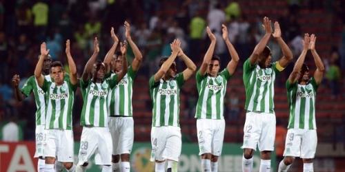 (RESUMEN) Copa Libertadores, resultados y posiciones de la 3a semana de competición