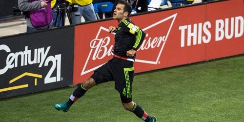 (RESUMEN) Eliminatorias CONCACAF, resultados de la 1a jornada del Hexagonal