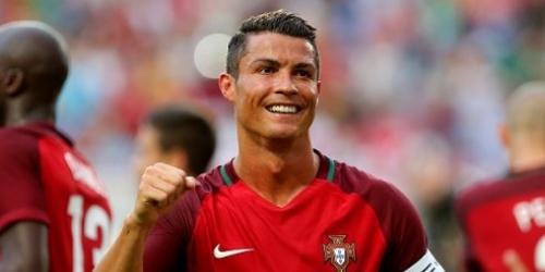 (RESUMEN) Eliminatorias UEFA, resultados y tabla de posiciones de la 2a jornada del torneo