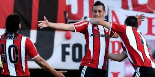 River Plate ganó el primer Torneo de Verano