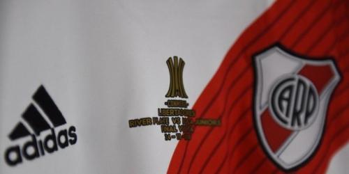 River rechaza jugar en el Bernabéu