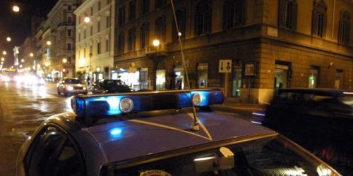 Roma-Chelsea: incidente previo al encuentro