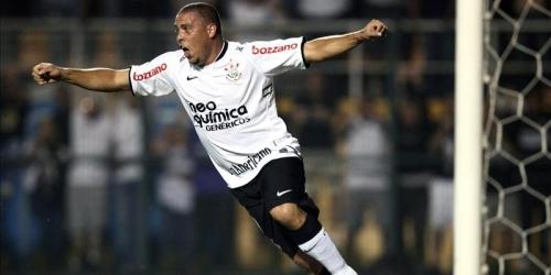 Ronaldo cuelga los botines y se convierte en leyenda