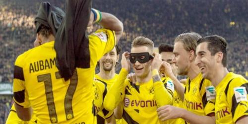(RUMOR) China, oferta multimillonaria del Shanghai Sipg por un jugador de la Bundesliga