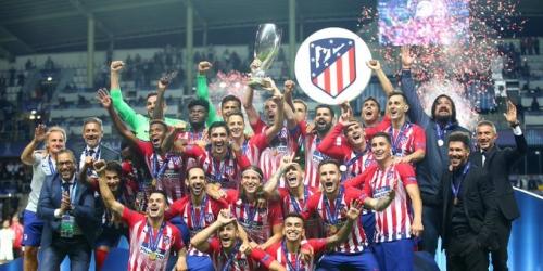 (RUMOR) ¿El Atlético también buscaría llevarse un Hazard?