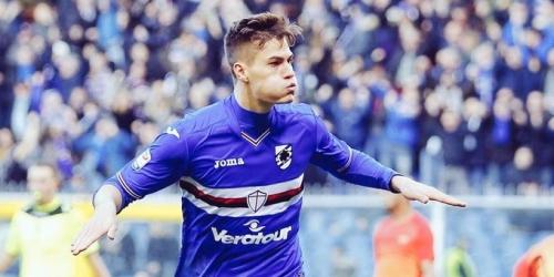 (RUMOR) El Inter en busca de un fichaje fallido por la Juve