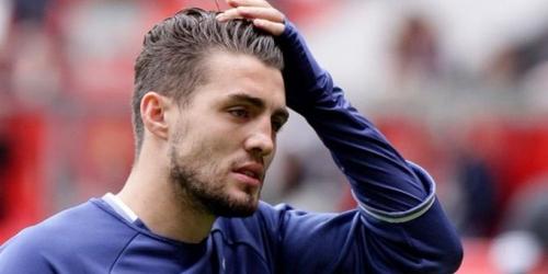 (RUMOR) El Inter quiere a Mateo Kovacic de vuelta