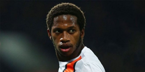 (RUMOR) El Manchester City interesado en Fred