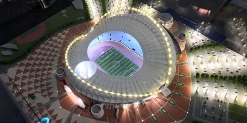 (RUMOR) El Mundial 2022 podría cambiar de sede