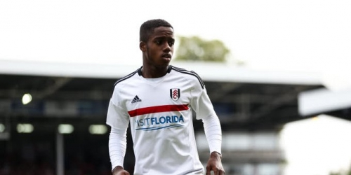 (RUMOR) El Real Madrid en busca de Ryan Sessegnon