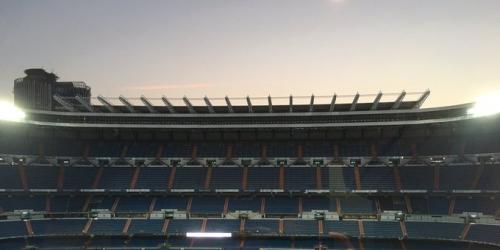 (RUMOR) El Real Madrid prepara una oferta de 50 millones por un defensor