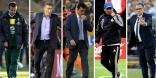 (RUMOR) El reemplazo de Osorio sería otro ex entrenador nacional