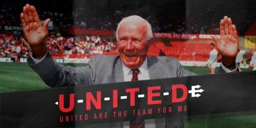 (RUMOR) EL United hizo una oferta millonaria por un campeón del mundo