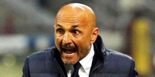 (RUMOR) Inter de Milán asegurará a director técnico hasta el 2021