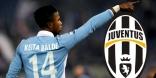 (RUMOR) Juventus, Marotta afirma que negocian por Keita