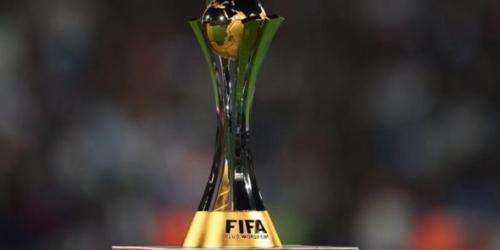 (RUMOR) La FIFA y su idea de un Súper Mundial de Clubes