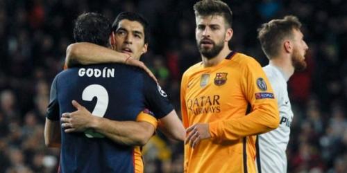 (RUMOR) La Juventus quiere rejuvenecer su defensa