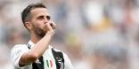 (RUMOR) La Juventus rechaza tremenda oferta por Pjanic