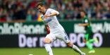 (RUMOR) Leon Goretzka cada vez más cerca de sellar su continuidad con el Schalke 04