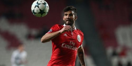 (RUMOR) Lisandro López será nuevo jugador del Inter de Milán