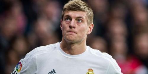 (RUMOR) Manchester United y su posible refuerzo en medio campo