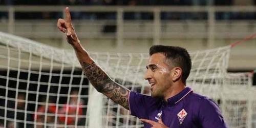 (RUMOR) Matías Vecino tendría todo acordado con otro equipo italiano
