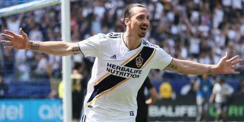 (RUMOR) Milan interesado en regresar a Ibrahimovic a Europa