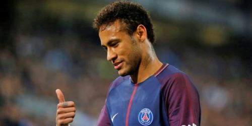 (RUMOR) Neymar y sus privilegios molestan a sus compañeros en el PSG