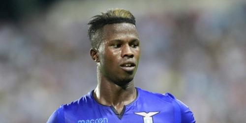 (RUMOR) Posible llegada de Keita Baldé al Inter de Milán