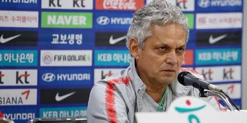 (RUMOR) Reinaldo Rueda saldría de Chile para irse a esta selección mundialista