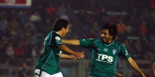 Santiago Wanderers podría perder puntos por error técnico