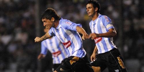 Se definen hoy los clasificados en la Copa Libertadores