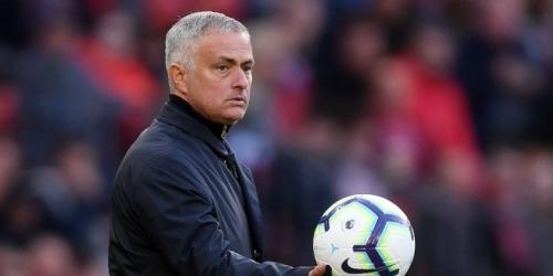 Según Mourinho, él ya habría rechazado 3 ofertas