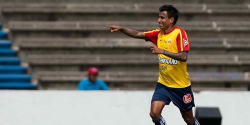 Tigres, Morelia y Santos comandan el Clausura