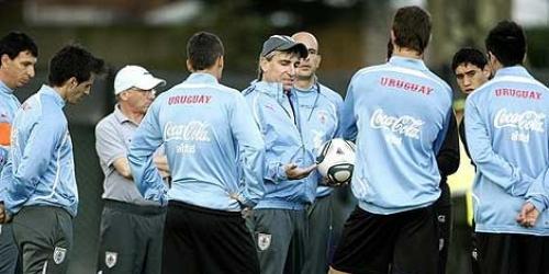 Todo listo para el fútbol en los Juegos Panamericanos
