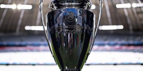 UEFA destina 3.250 millones de euros para próxima temporada