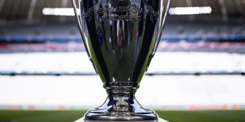 UEFA sanciona al PSG y veta a 8 equipos europeos de las competencias