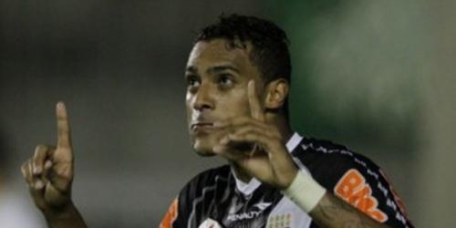 Vasco da Gama y Corinthians empataron en el Brasileirao