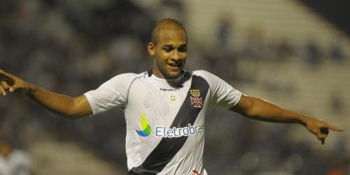 Vasco queda cerca de octavos y elimina a Alianza Lima