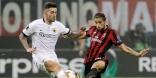 (VIDEO) AC Milán empató ante AEK Atenas por Europa League