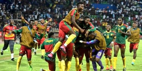 (VIDEO) Copa de África, Camerún se consagró campeón y jugará la Copa Confederaciones