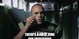 (VIDEO) ¡Andrés Iniesta como nunca lo viste!
