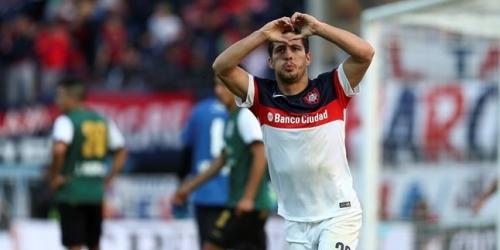 (VIDEO) Argentina, San Lorenzo ganó su grupo y jugará la final con Lanús